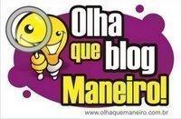selo_olha_que_blog_maneiro1