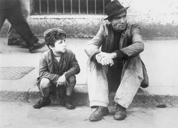 de Vittorio De Sica  (1948)